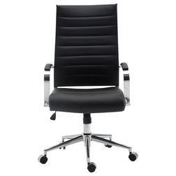 Contemporary Office Chairs by Edgemod Furniture