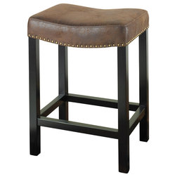 Popular Traditional Bar Stools And Counter Stools by Armen Living