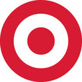 Target Home's profile photo