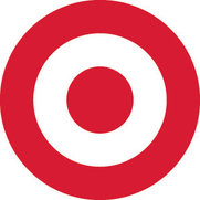 Target Home's photo
