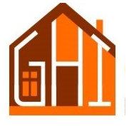 Genesis Home Improvement's photo
