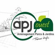 Photo de APJ Ouest