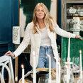 Nathalie Hennebert Design's profile photo