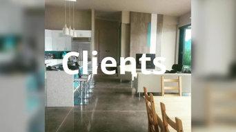 Company Highlight Video by Peak Concrete Design Ltd.