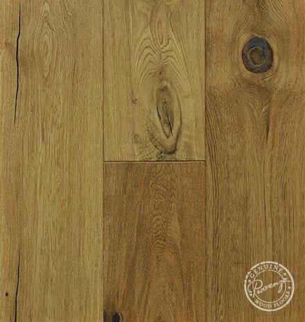 Provenza floors for Old world floors