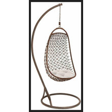 Contemporary Hammocks And Swing Chairs by Sears