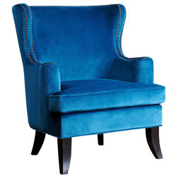 Armchairs And Accent Chairs by Abbyson Living