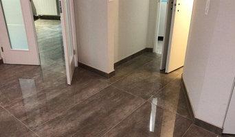 Fußboden Fliesen Naturstein ~ Fliesen kche gestaltung kchenfliesen mosaik naturstein fr