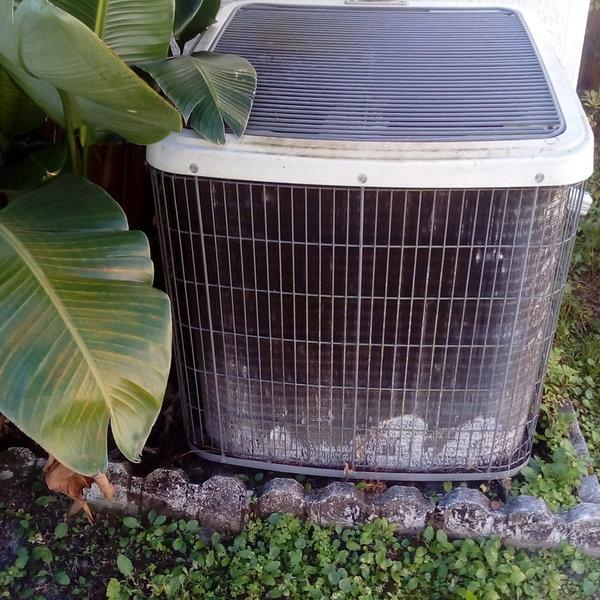 ProRepairs LLCis great Air Conditioning Repair Allen Tx provider