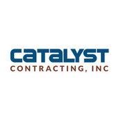 Foto de Catalyst Contracting