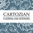 Cartozian Flooring and Interiors's profile photo