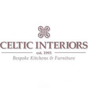Celtic Interiors's photo