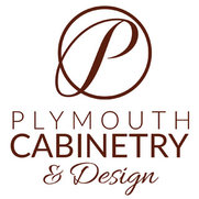 Plymouth Cabinetry & Design LLC's photo
