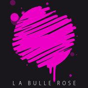 Photo de LA BULLE ROSE
