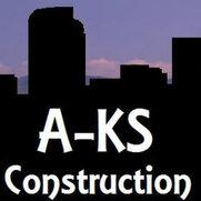 Foto de A-KS Construction LLC