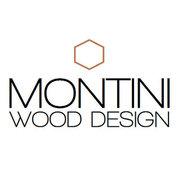 Foto di FALEGNAMERIA MONTINI wood design