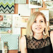 Tamara Mateus Interior Design's photo