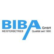 Foto von BIBA GmbH
