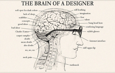 need help understanding my wiring diagram most popular the brain of a designer in diagrams
