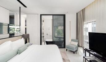 Naumi Hotel Singapore