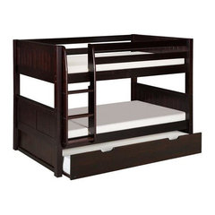 Most Popular Bunk Beds For 2018 Houzz