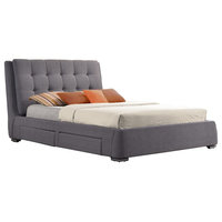 ' ' from the web at 'https://st.hzcdn.com/fimgs/9761474108b15894_4234-w200-h200-b1-p0--transitional-panel-beds.jpg'