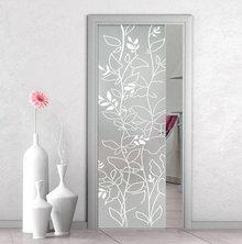Eclisse Pocket Door Systems Houzz