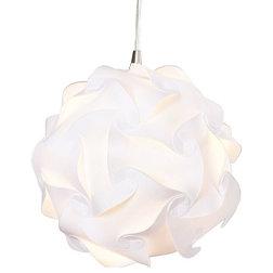 Contemporary Pendant Lighting by California Lighting LLC