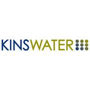 Kinswater Construction Inc.'s photo