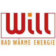 Foto von WILL - Bad Wärme Energie