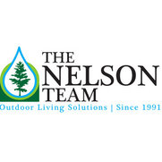 The Nelson Team's photo