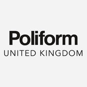 Poliform UK's photo