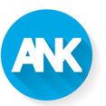 A.N.K. Bygg & Renoverings profilbild