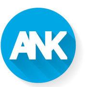A.N.K. Bygg & Renoverings foto
