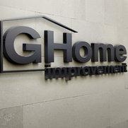 G Home Improvement's photo
