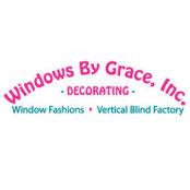 Windows By Grace, Inc.'s photo