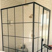 San Antonio Shower Doors's photo