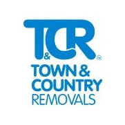 Foto de Town and Country Removals
