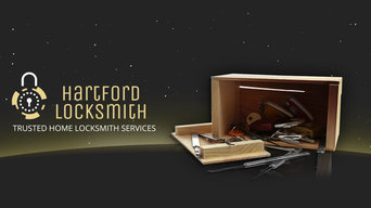 http://www.LocksmithHartford.us
