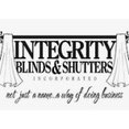 Integrity Blinds & Shutters's profile photo