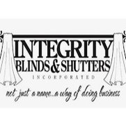 Integrity Blinds & Shutters's photo