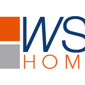 WSD Homes's photo