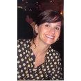 Christie Thomas's profile photo