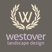 Westover Landscape Design's photo