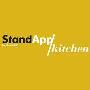 Foto di StandApp Kitchen