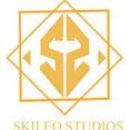 Skileo Studios's profile photo
