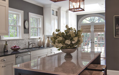 Readers' Choice: The 10 Most Popular Kitchens of 2012