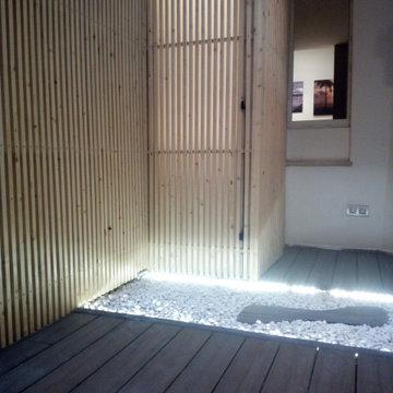 Proyecto BARCELONA [Eixample]