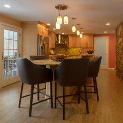 Don Smith AKBD/CS# 097095 (Dream Kitchens) - Nashua, NH, US ...