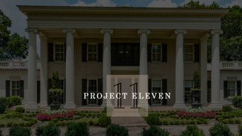 PROJECT ELEVEN